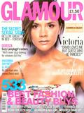 The Official Covers of Magazines, Books, Singles, Albums .. Th_21270_VictoriaGlamourCover2_122_1039lo