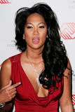 KIMORA LEE SIMMONS ~ 29th Anniversary ~ American Image Awards ~ May 14 ~ {HQ x 4}