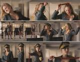 Leelee Sobieski HQ Pics and grabs from a film she did: Foto 149 (Лили Собески HQ Pics и захваты из фильма она сделала: Фото 149)
