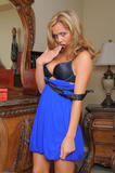 Ashley Abott - Upskirts And Panties 4-l5w03lmr44.jpg
