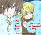 [Images] Rima x Senri Th_97084_Vampire_Knight_by_darksanctuary08_123_1186lo
