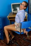 Riley Reid - Upskirts And Panties 4762xfjlcm5.jpg