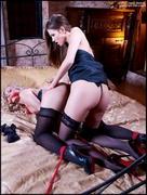 Eufrat & Michelle - Strappado Girls - x204 -01sm36szgo.jpg