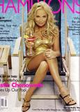 Kristin Chenoweth Just saw her on Leno and she is funny as hell. One of those everybody like her girls... ok maybe she could get annoying but still she was hilarious Foto 17 (Кристин Ченовет Просто увидел ее на Лене, и она смешные, как ад.  Фото 17)