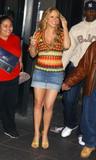 Mariah Carey Oct. 05 Esquire Foto 425 (Марайа Кэри  Фото 425)