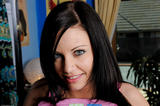 Brandi Belle - Amateur 115r82dstdu.jpg