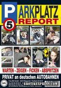 th 001093632 tduid300079 ParkplatzReport5 1 123 162lo Parkplatz Report 5