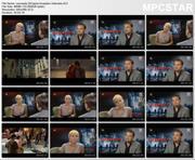 Leonardo DiCaprio-Inception Interview 17-th July 2010