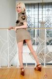 Piper Perri Gallery 120 Uniforms 1l5fcpxf7fn.jpg