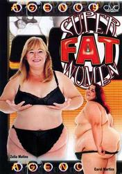 th 225796956 08e2AA 123 172lo - Super Fat Women