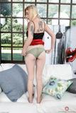 Melissa Rose Gallery 132 Upskirts And Panties 1b68j2ggbk1.jpg