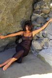 Tiffany Amber Thiessen FHM - May 2001 Foto 131 (Тиффани Тиссен FHM - май 2001 г. Фото 131)