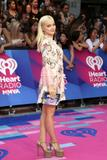 Dove Cameron - iHeartRadio MuchMusic Video Awards in Toronto | June 18, 2017