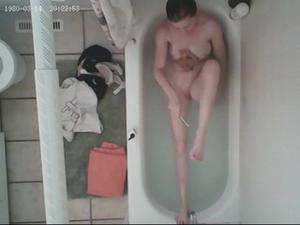 [Image: th_502946730_wife_shaved_legs_in_bathtub..._204lo.jpg]
