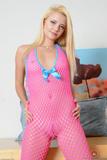 Riley Starr Gallery 127 Lingerie 5l6iaa2kqzt.jpg