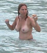 marilyn milian nude pix