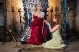 ZZSeries.com 2017 08 19 Ella Hughes And Rebecca Moore Queen Of Thrones Part 4 A XXX Parody