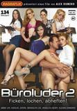 bueroluder_2_ficken_lochen_abheften_front_cover.jpg