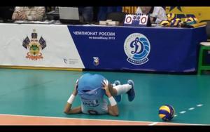 http://img40.imagevenue.com/loc33/th_870280776_NataliaObmochaevaGoncharova3_122_33lo.jpg
