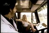 Pamela Stephenson - \/IDEO
