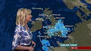 Carol Kirkwood (bbc weather) Th_746196207_007_122_354lo