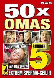 th 724121797 50xOmasa 123 366lo - 50x Omas 5 Stunden