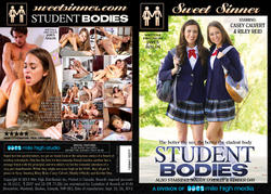 th 790298364 tduid300079 StudentBodies 123 391lo Student Bodies