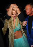 Britney Spears Uppie! Foto 361 (Бритни Спирс  Фото 361)