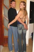 http://img40.imagevenue.com/loc41/th_327150792_MarianneSteinbrecherBrazilianVolleyballPlayer15_122_41lo.jpg