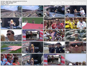 Jewel Kilcher -- 2010 Indianapolis 500 national anthem