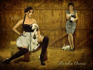 http://img40.imagevenue.com/loc412/th_349401398_Natalia_Oreiro_Nadin_7_122_412lo.jpg
