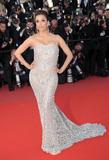 Канны (Annual Cannes International Film Festival ) - Страница 3 Th_89235_Eva_Longoria_Cannes2010_019_122_420lo