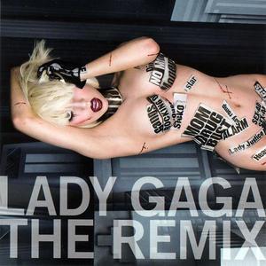 Lady Gaga - Discografia Th_14043_LadyGaga_TheRemix_122_429lo
