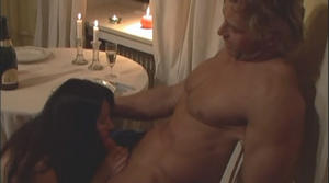 all about anna sex scene video