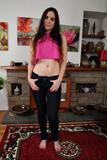 Amber Nevada - Amateur 3v6ot4e0f0b.jpg
