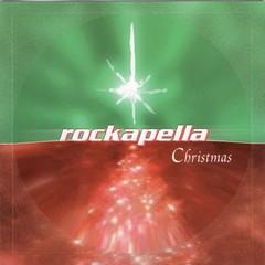 Vánoční alba Th_40326_Rockapella_Christmas_122_435lo