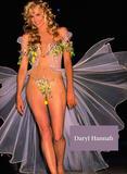 Daryl Hannah launched her career... Foto 42 (Дэрил Ханна начал свою карьеру ... Фото 42)