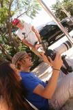 Heather Vandeven & Eden Amor & Brooke Taylor & Carli Banks & Lela Stars424c0wkpf.jpg