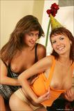 Nata & Syndi in Celebrate: New Years 200644kvecvmko.jpg