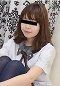 10Musume – 061016_01 – Reika Matsushita