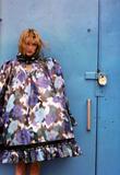 Linda Evangelista from 1989 Italian Vogue Foto 49 (Линда Евангелиста с 1989 года итальянский Vogue Фото 49)