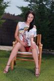 Dana Wegron  -  Nudism 2t55mwm7o1m.jpg