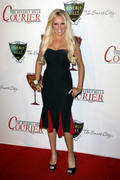 Бриджит Маркуардт, фото 37. Bridget Marquardt - Taste Of Beverly Hills Wine & Food Festival [09/02/10], photo 37