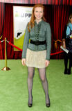 Молли Куинн, фото 112. Molly Quinn 'The Muppets' Los Angeles Premiere at the El Capitan Theatre on November 12, 2011 in Hollywood, California, foto 112