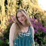 Amanda Seyfried x 7 HQ