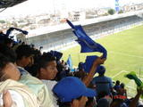 emelec estadio capwell