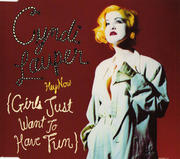 Cyndi Lauper - Hey Now (Girls Just Want to Have Fun) Th_267619271_CyndiBook02Front_122_499lo