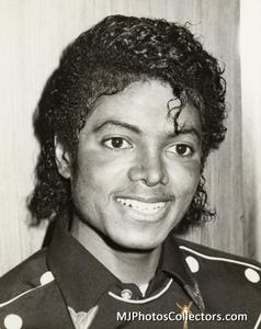 1983 Thriller Certified Platinum Th_947926564_med_gallery_8_119_2594382_122_513lo