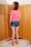 Emma Ryder - Footfetish 6d6oibxxozz.jpg