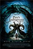 pans_labyrinth_front_cover.jpg